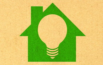 Easy to Hard: 3 Types of Home Energy Audits