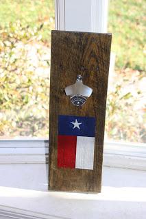 pallet board bottle opener 2, pallet, repurposing upcycling