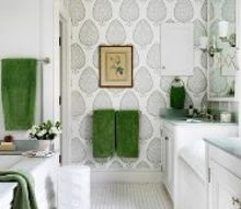 going green in decor that is, home decor