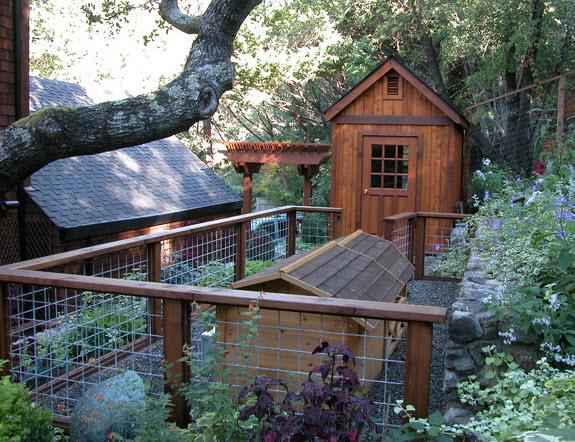 Hog Wire Fence Design Construction Resources Hometalk