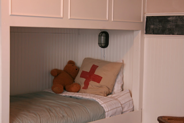 Boys Bunk Beds Hometalk