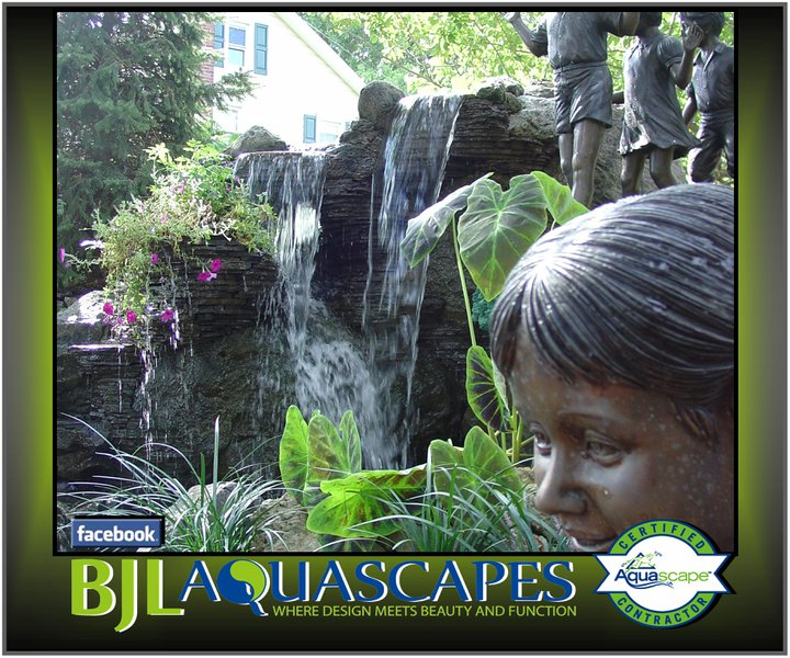 https://www.facebook.com/notes/bjl-aquascapes/pondless-waterfalls-disapearing-waterfall-waterfall-contractor-certified-aquasca/141818939213567