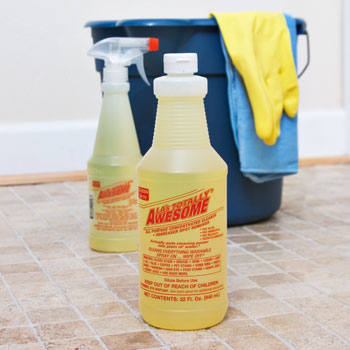 got grease get la s totally awesome, cleaning tips