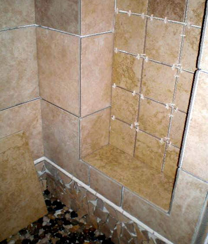 upstairs bathroom, bathroom ideas, home improvement
