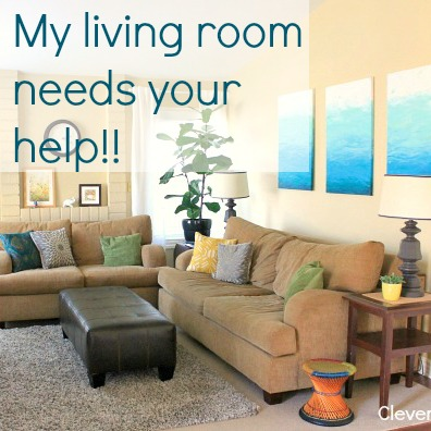 i need your help what does my living room need, home decor, living room ideas, we rent so I can t do anything major or paint as far as I know But I am willing to change anything else