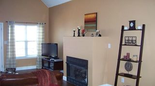 q what do i do with this fire place, fireplaces mantels, home decor, living room ideas