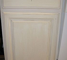 kitchen cabinet remake pickled to beachy chalk paint kitchen cabinets kitchen design