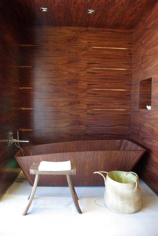 amazing bathtub, bathroom ideas, home decor