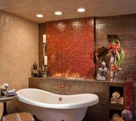 ... Inspiring Bathroom Photos Ideas Home Decor Asian Inspired ...
