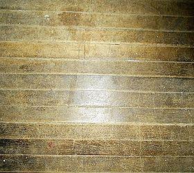 Refinished 100 Year Old Hardwood Flooring, Flooring, Hardwood Floors,  Woodworking Projects, The