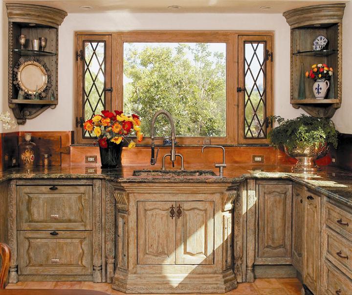 custom kitchen cabinets, kitchen cabinets, kitchen design