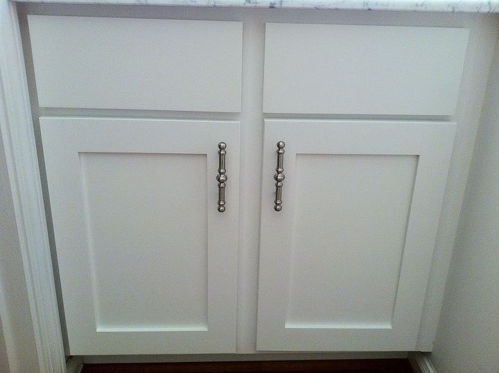 diy refacing, diy, kitchen cabinets, kitchen design, painting, woodworking projects