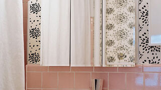 q any ideas what i can do with this bathroom, bathroom ideas, home decor, painting, small bathroom ideas