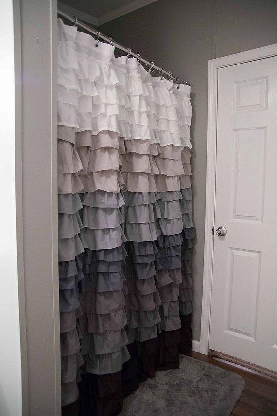 bathroom makeover full post, bathroom ideas, home decor
