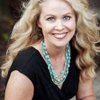 Shanna Gilbert