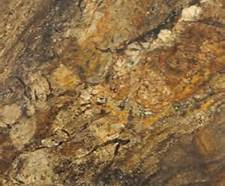 loosely based on this granite picture online --- very loosely