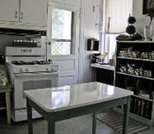 kitchen reno for 750, diy, home decor, home improvement, kitchen design, painting, before
