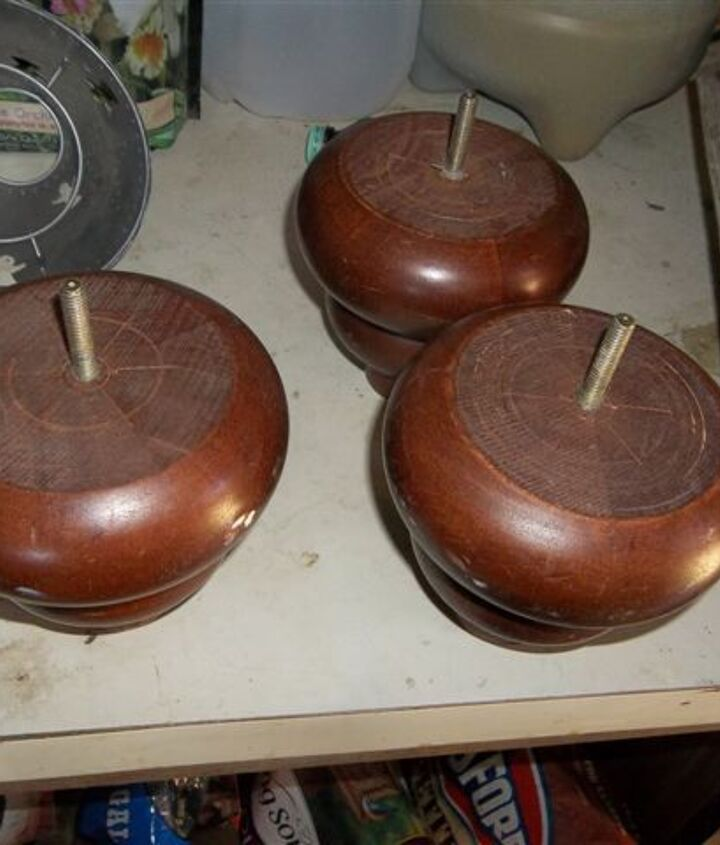 q these were a nice find also but not sure how to re use them help anyone, crafts, repurposing upcycling