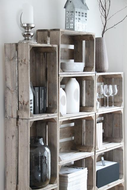 rustic decor inspiration, dining room ideas, home decor, kitchen design, kitchen island