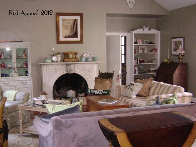 living room updates, home decor, living room ideas, new living room