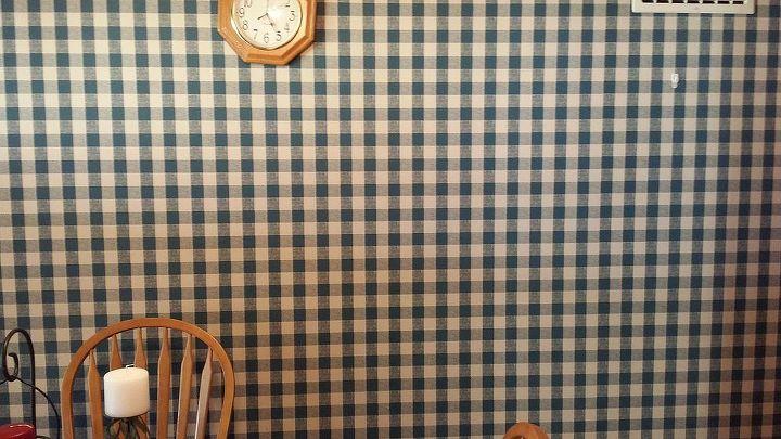 q kitchen back splash, kitchen backsplash, kitchen design, tiling, wall decor