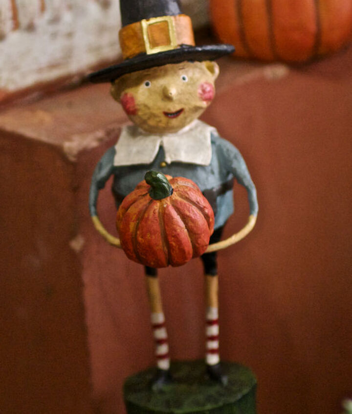 Pilgrim Boy (pictured in my succulent garden, view 2) has visited it for the T'giving holiday in bygone years, including a time featured @ http://thelastleafgardener.tumblr.com/post/35907409353/thanksgiving-is-less-than-a-week-away-a