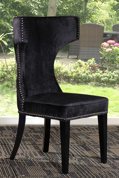 leather vs faux leather, painted furniture