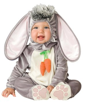And finally, a cheap costume from a local retailer such as Target or online retailer like Mr.Costumes will add character to your get togethers, create everlasting memories, and the most adorable pictures ever.