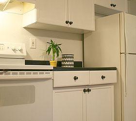 Painting Kitchen Cabinets With Rustoleum Cabinet Transformations, Kitchen  Backsplash, Kitchen Cabinets, Kitchen Design