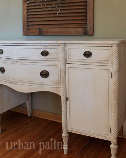 Waxing Antique Furniture - Wax Antique Furniture - Furniture Designs - Waxing  Antique Furniture Antique Furniture - Antiquing Furniture With Wax Antique Furniture