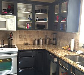 painting thermofoil kitchen cabinets kitchen cabinets kitchen design painting as you can