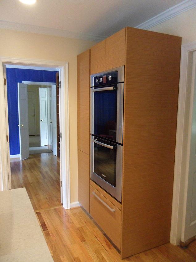 recent installation, countertops, home decor, kitchen design