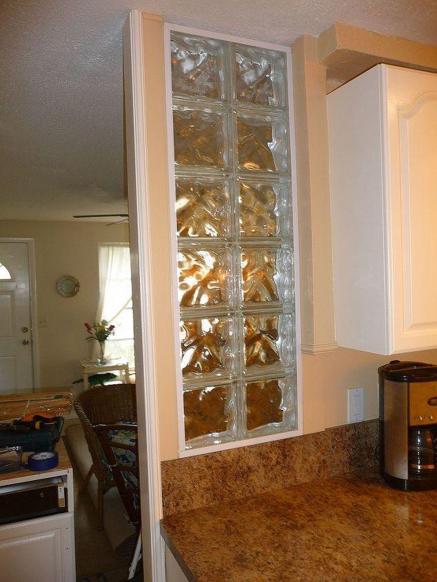 kitchen remodel, home improvement, kitchen cabinets, kitchen design, painting