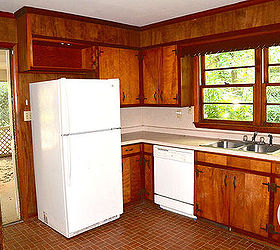 flip house 1960s kitchen before and after a major kitchen renovation countertops diy flip house 1960s kitchen before and after  a major kitchen      rh   hometalk com