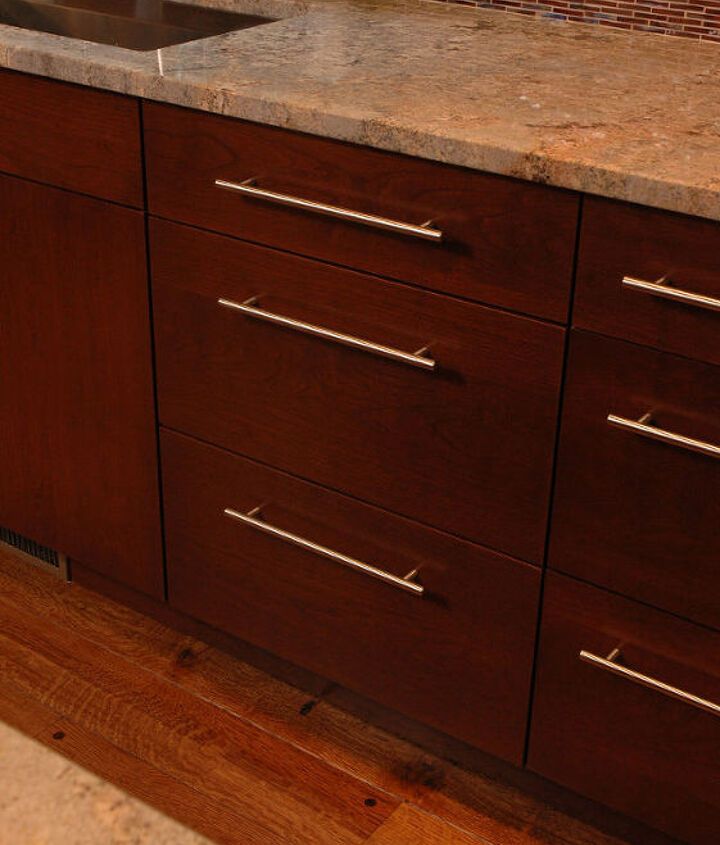 contemporary dishwasher front, appliances