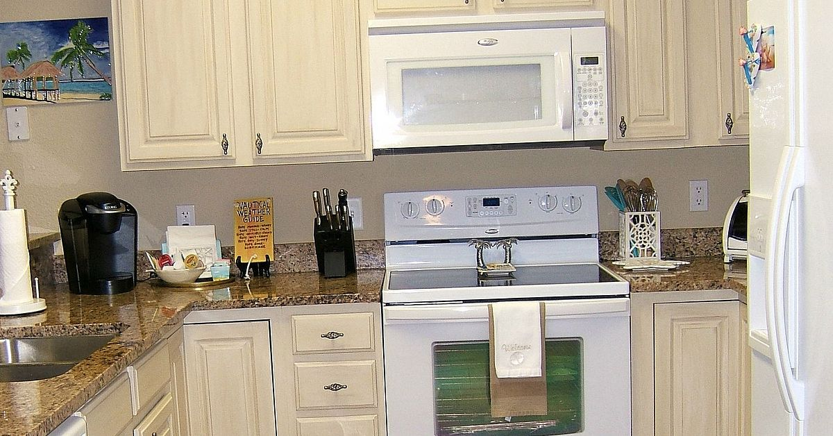 homemark kitchen cabinet kitchen cabinet remake pickled to beachy hometalk 16571