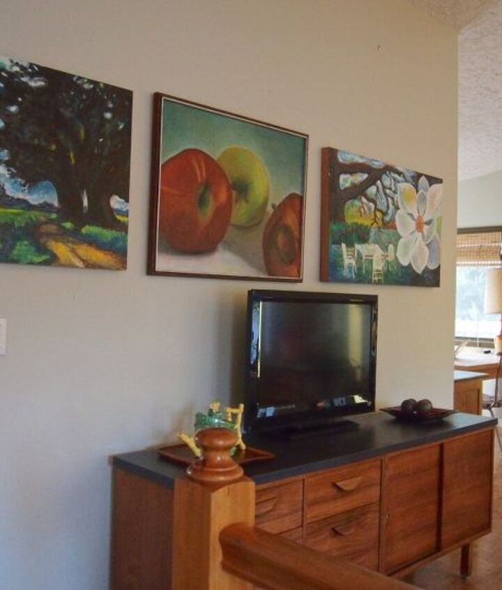 we need help with our gallery wall, home decor, living room ideas
