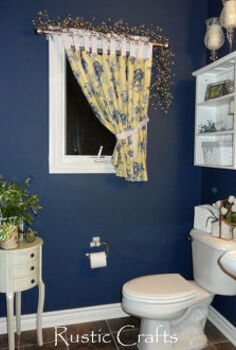 powder room ideas, bathroom ideas, home decor