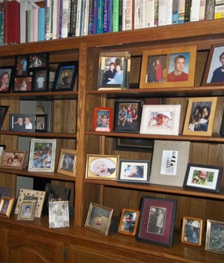 bookshelves, shelving ideas