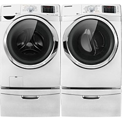 i m starting a house from scratch what are the best washers dryers fridges and, appliances