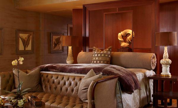 home design project 5, bedroom ideas, home decor