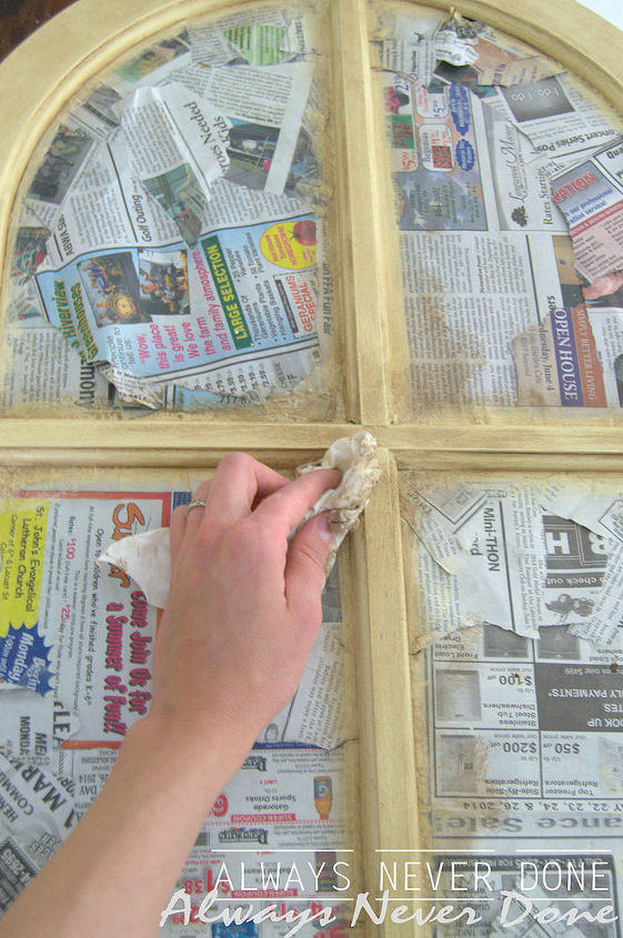 refurbished window mirror, crafts, home decor, repurposing upcycling