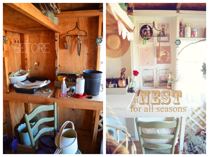 Before and After [A Nest for All Seasons]  http://www.anestforallseasons.com/2012/02/before-after-photography-studioahemi.html