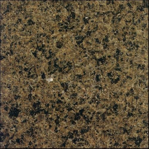 kitchen granite counter tops and bathroom vanities, bathroom ideas, countertops, kitchen design