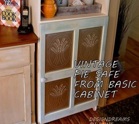 How To Dress Up Cabinet Doors Gallery Doors Design Modern