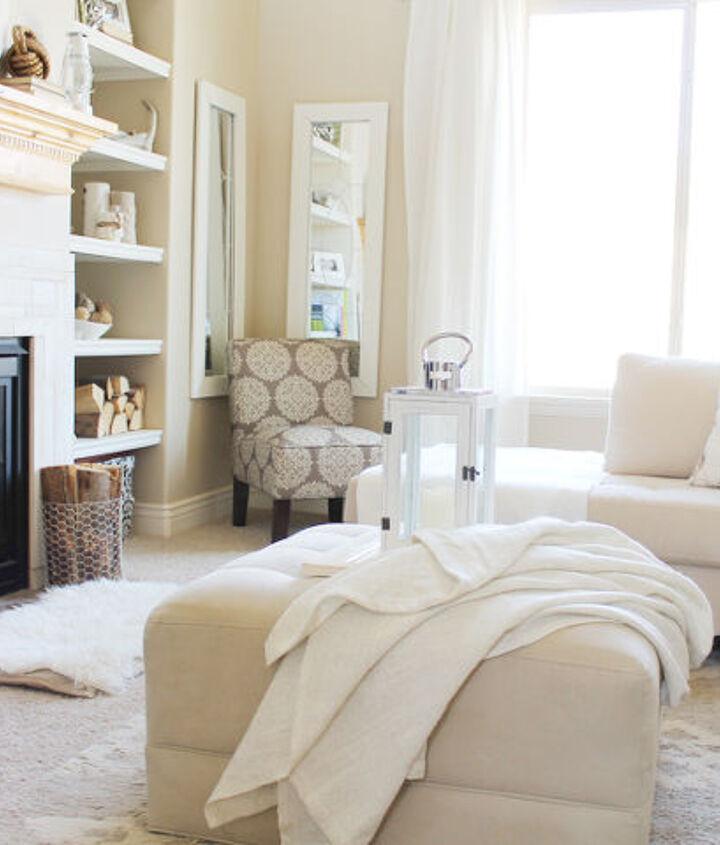 living room redecorating, home decor, living room ideas