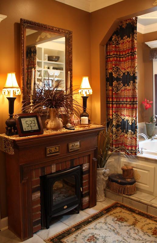 master bathroom, bathroom ideas, home decor