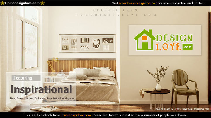 Interior Design Ideas Ebook Free Hometalk