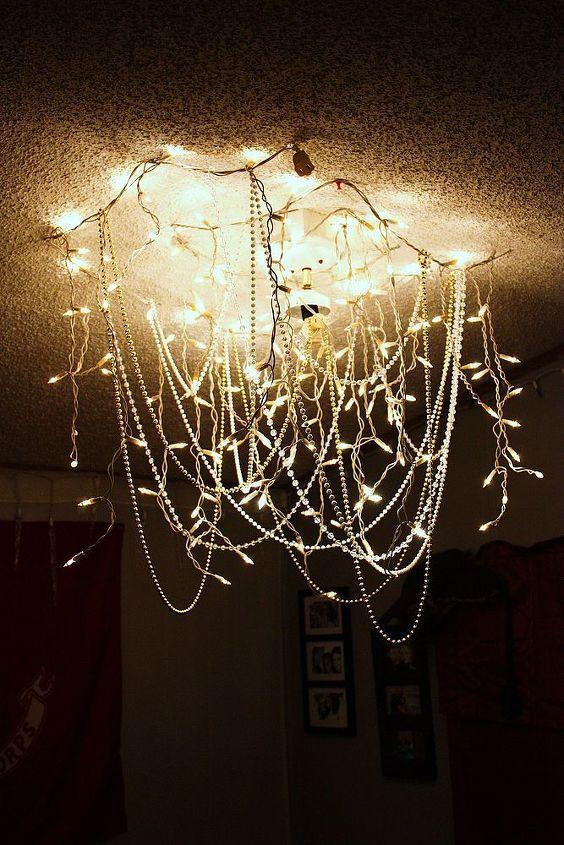 christmas lights, lighting, seasonal holiday decor