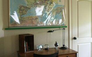 teenage boy room reveal, bedroom ideas, home decor